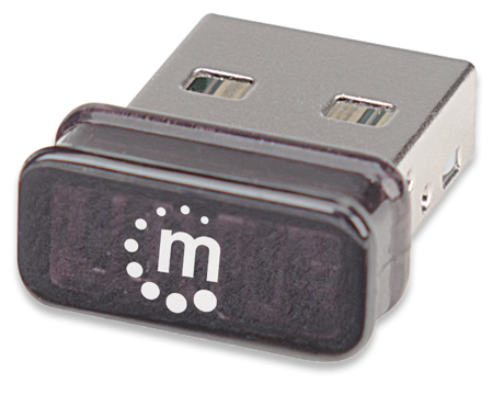 Micro 150N Wireless Adapter