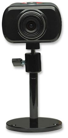 NFC30 Network Camera