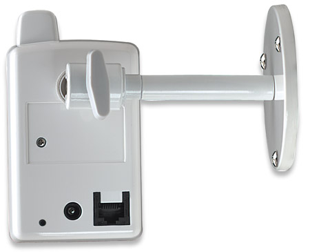 NSC11-WN Network Camera