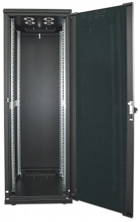 "19"" Network Cabinet"