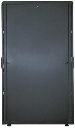 """19"""" Server Cabinet"""