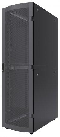 19'' Serverschrank INTELLINET 42 HE, 2057 (H) x 600 (B) x 1200 (T) mm, - 713719