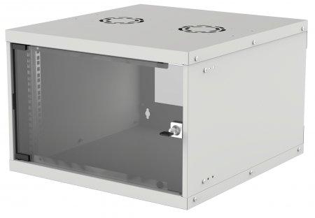 Intellinet Network Solutions - Armadio rack 19\