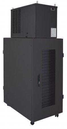 Micro Datacenter INTELLINET 36 HE, 19