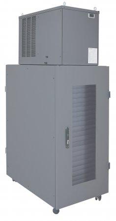 Micro Datacenter  INTELLINET 24 HE, 19