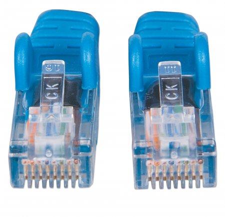 Network Cable, Cat5e, UTP