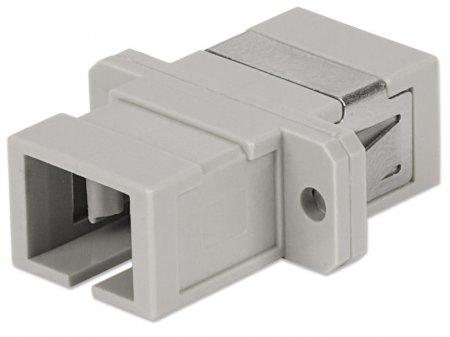 Multimode Simplex SC Adapter