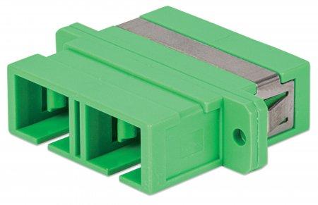 Singlemode SC/APC Adapter