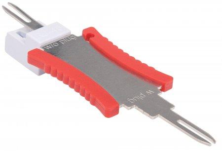 RJ45 Key Tool