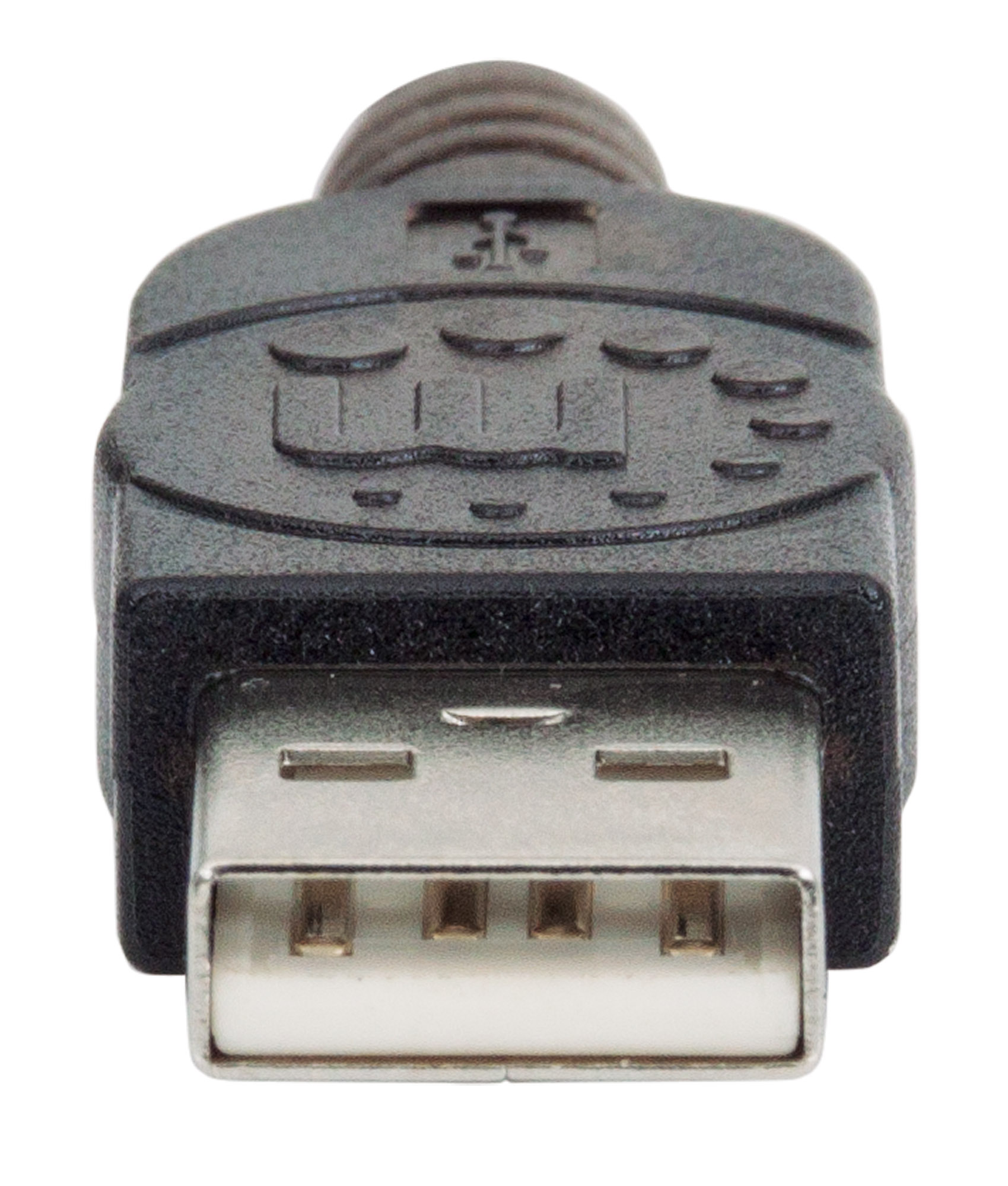 Hi-Speed USB Active Extension Cable