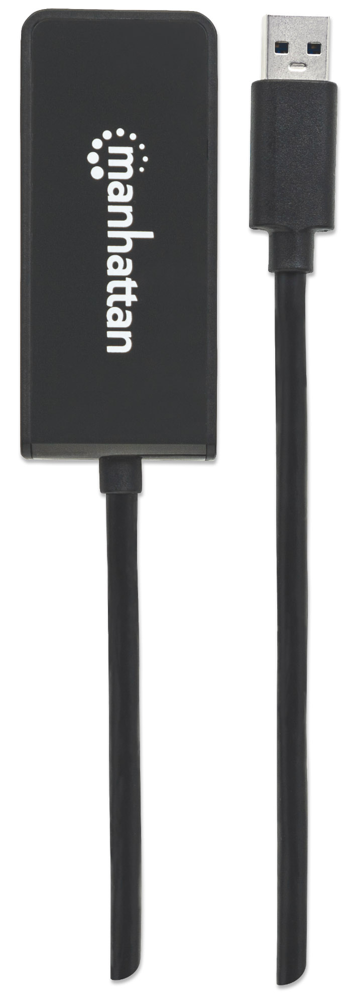 SuperSpeed USB 3.0 to HDMI Adapter