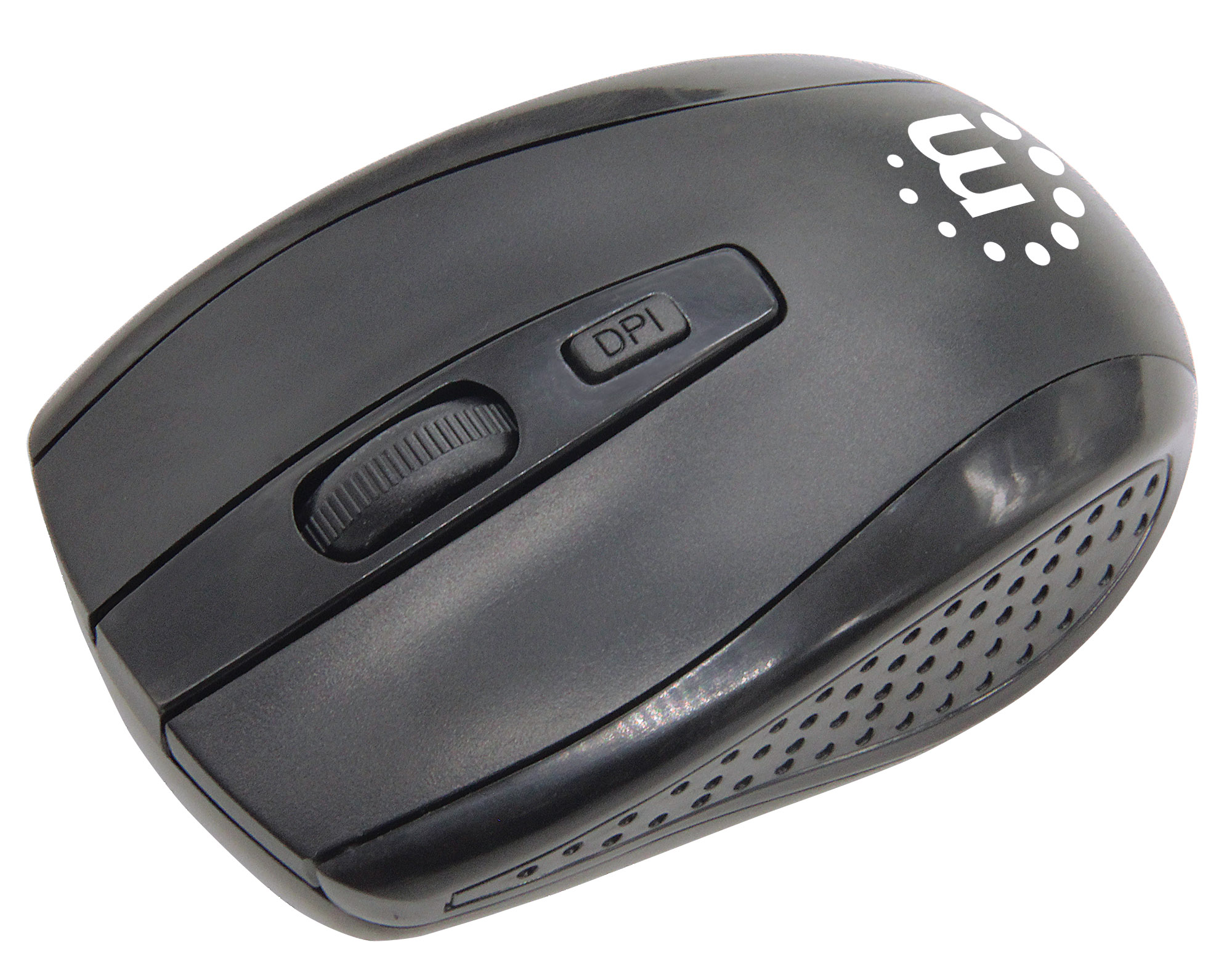 Wireless Keyboard and Optical Mouse Set