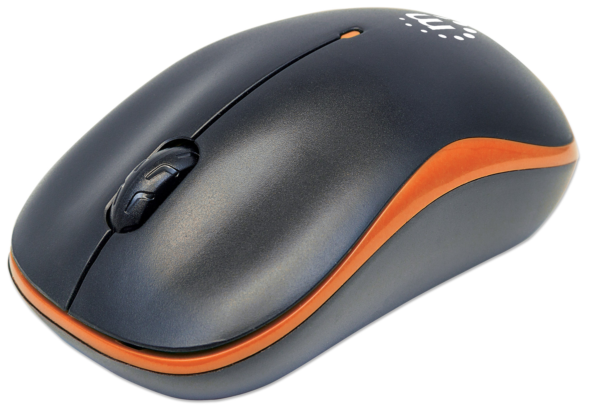 Success Wireless Optical Mouse