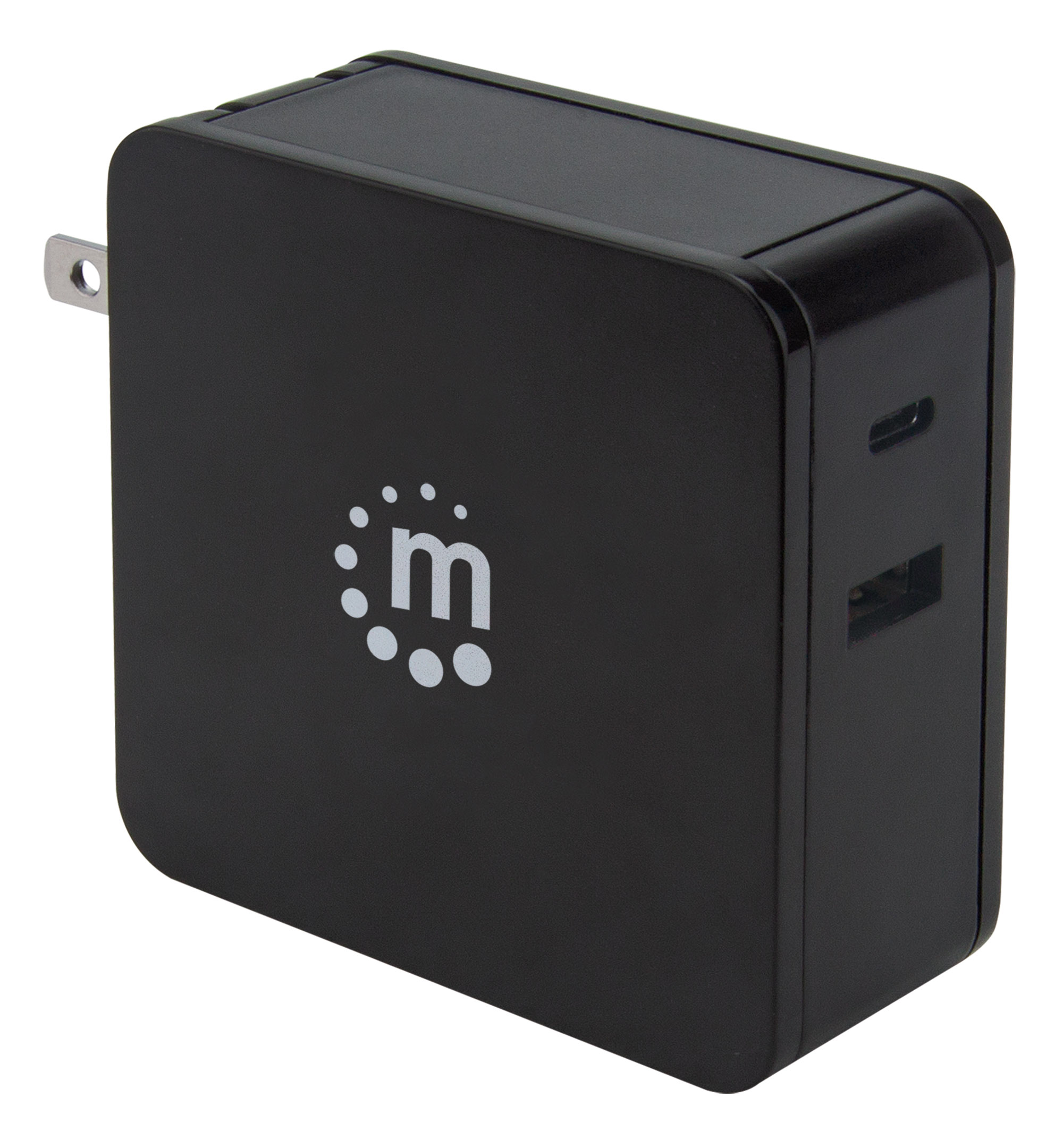 Power Delivery Wall Charger - 60 W