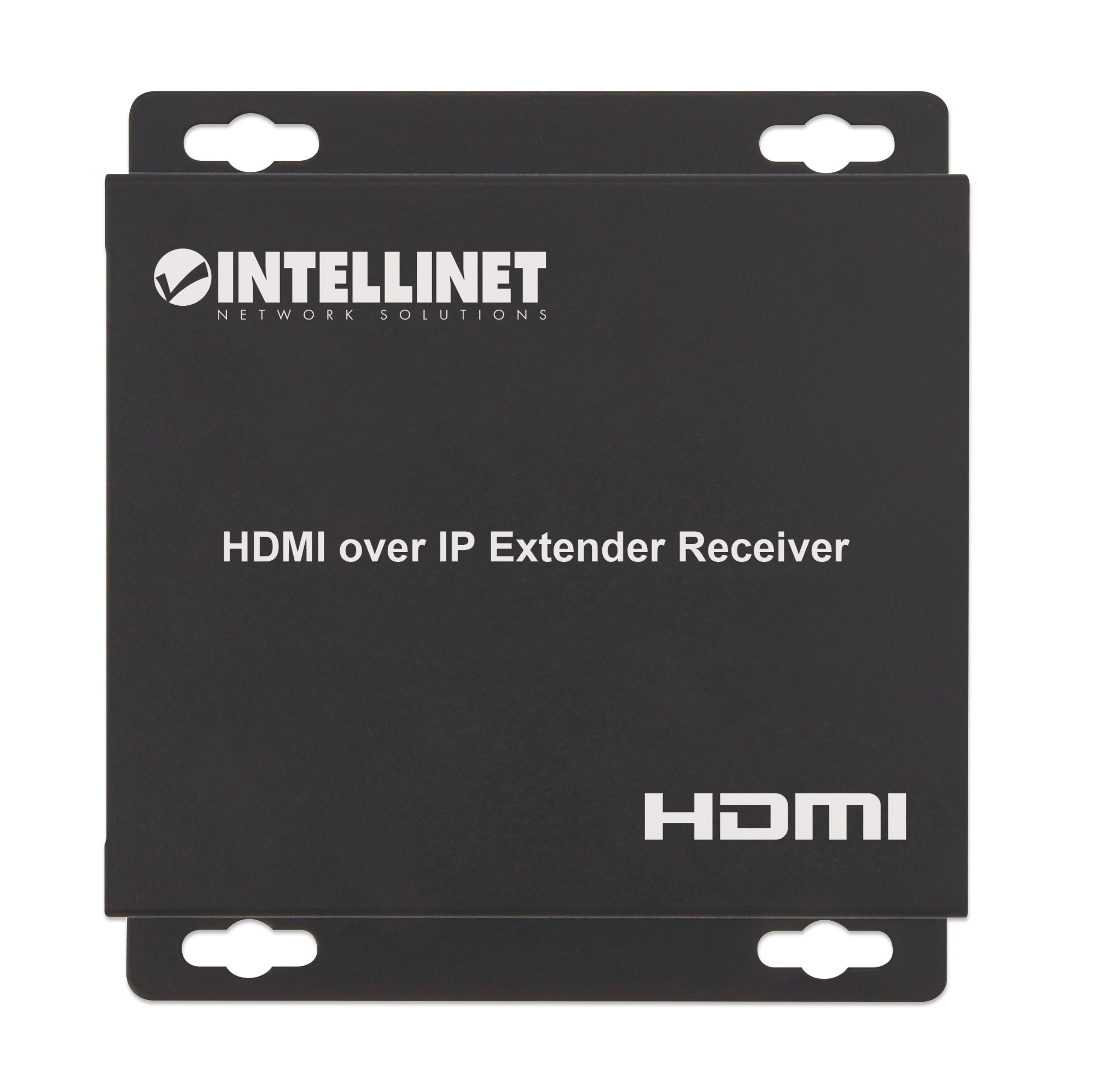 HDMI over IP Extender Receiver
