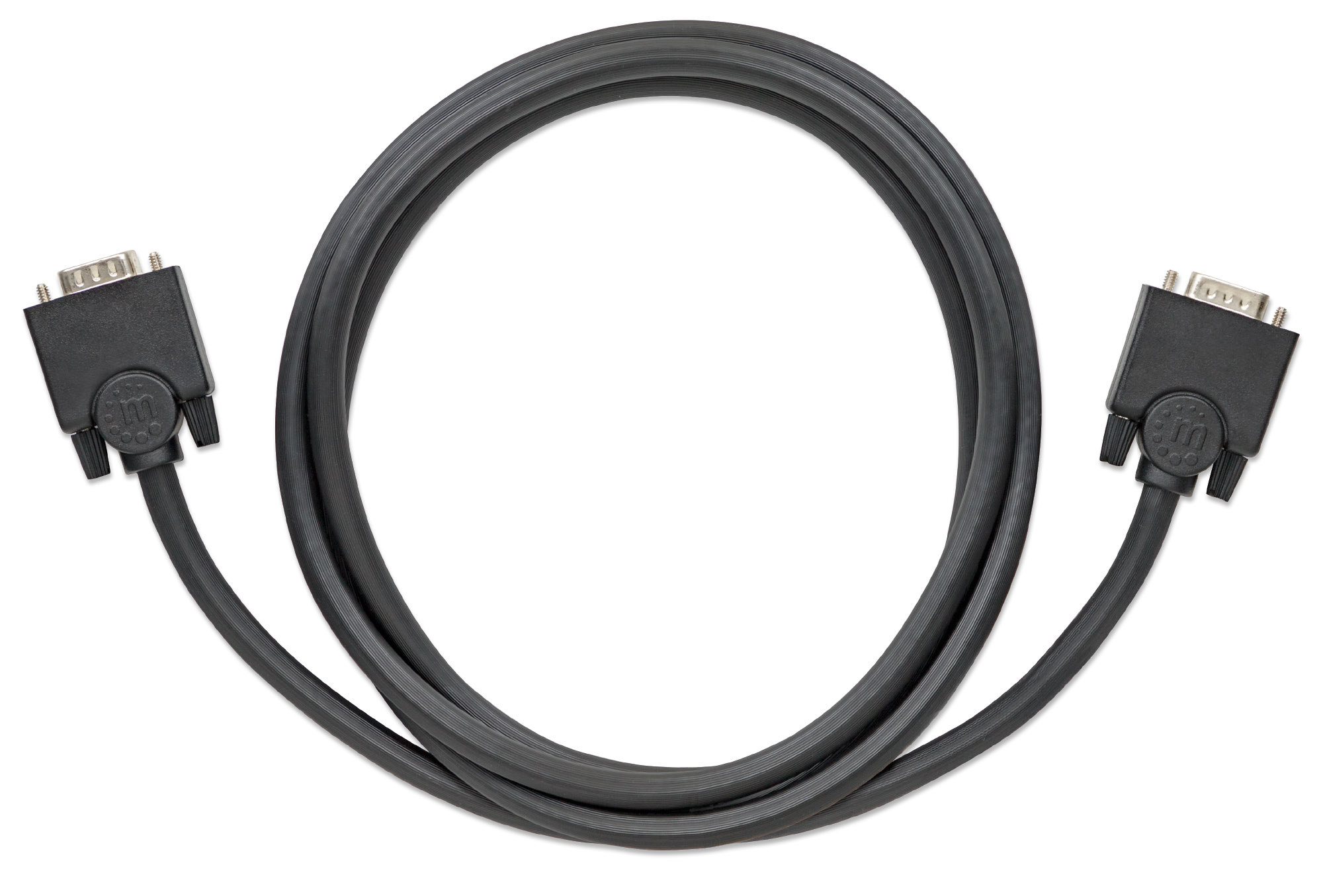 SVGA Monitor Cable