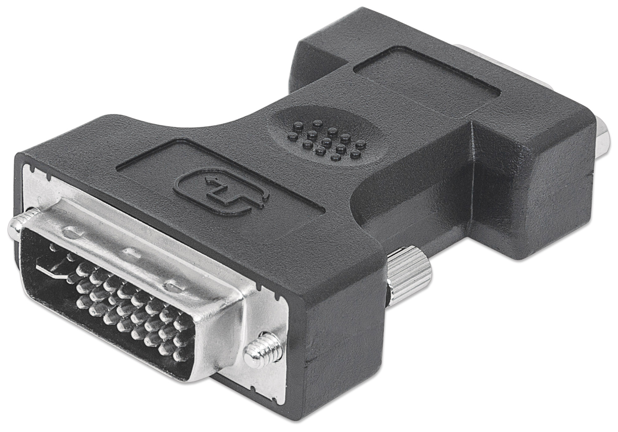 Digital Video Adapter