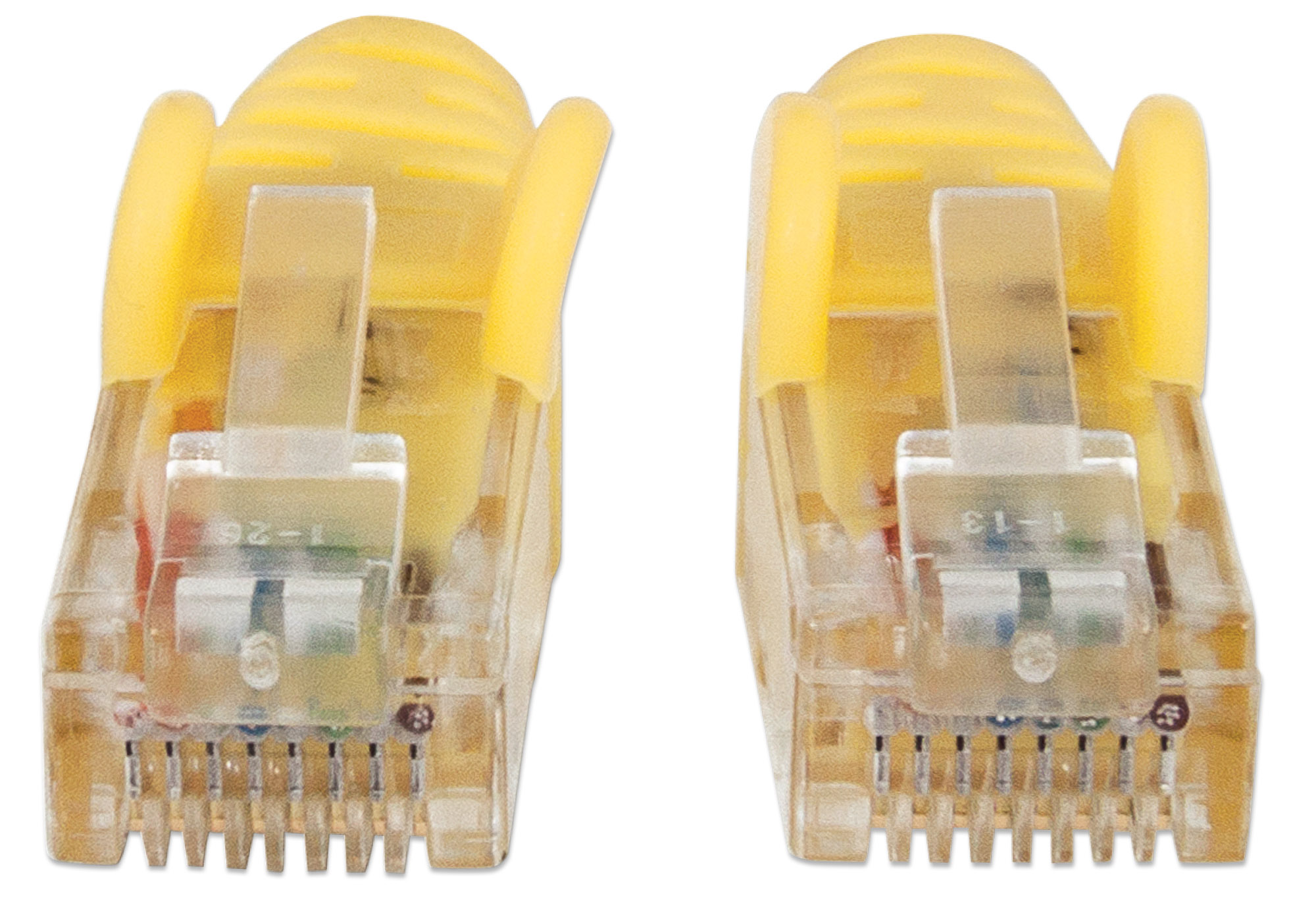 Network Cable, Cat6, UTP