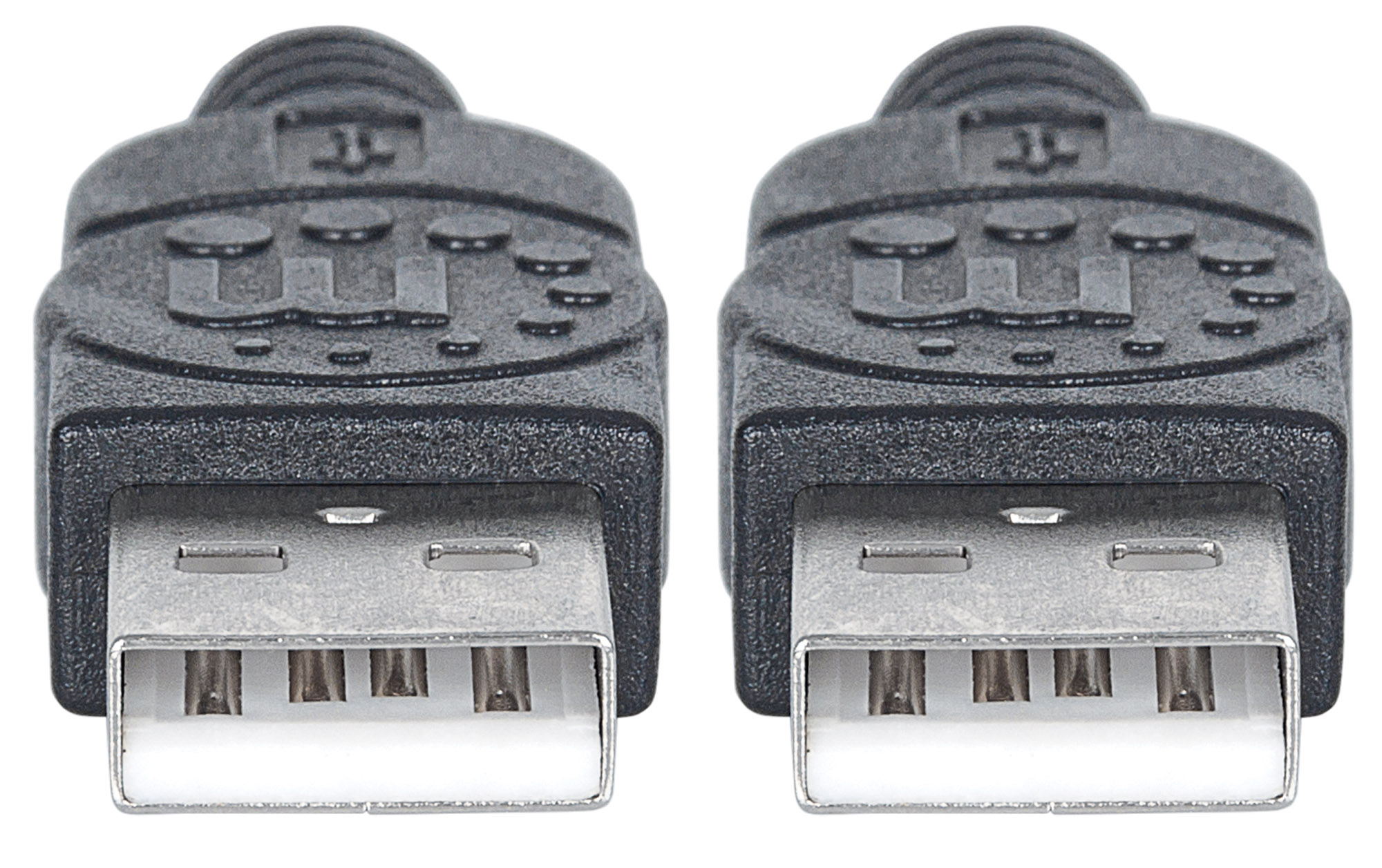 Hi-Speed USB A Device Cable