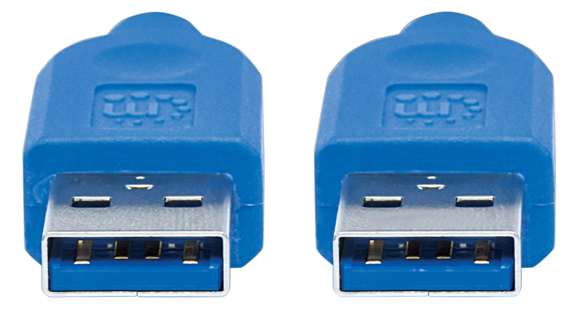 SuperSpeed USB A Device Cable