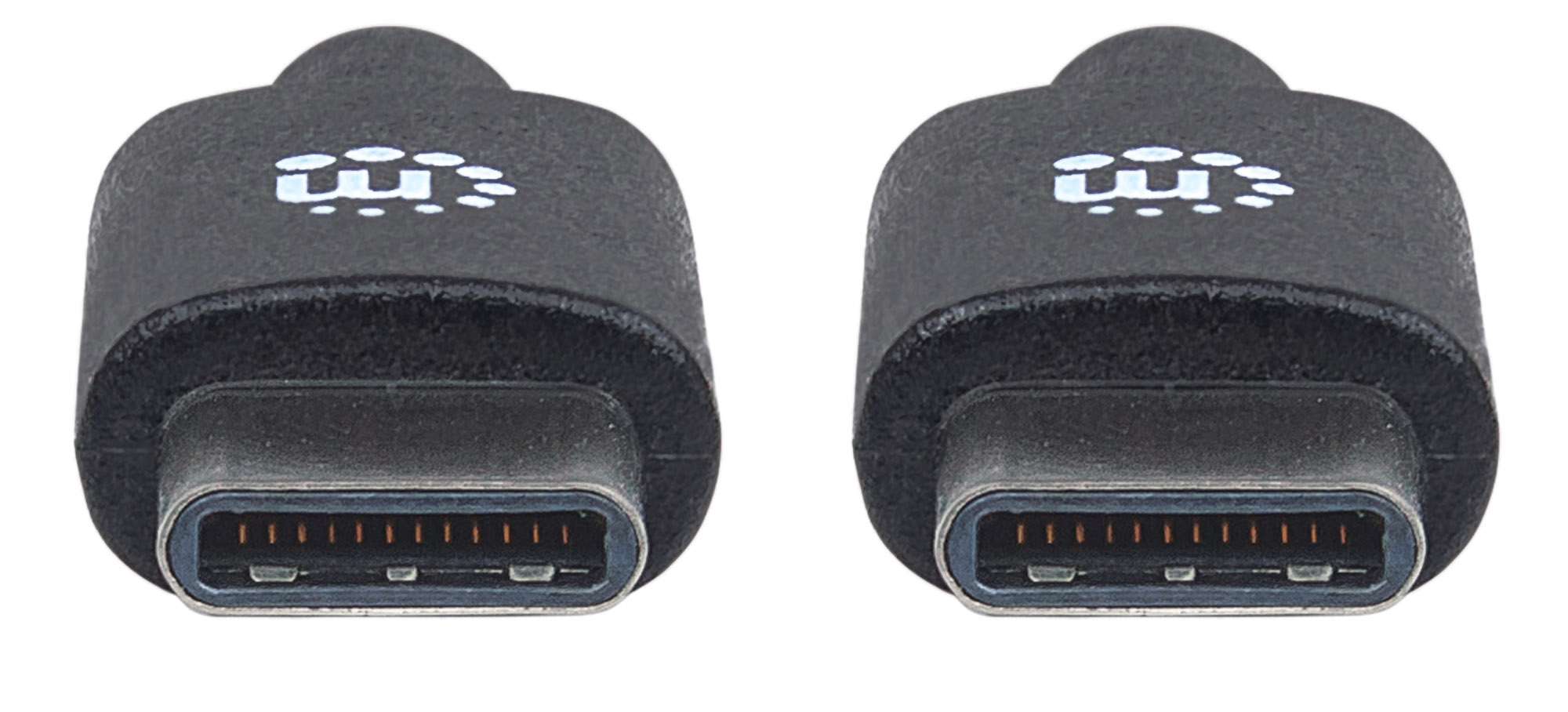 Hi-Speed USB C Device Cable