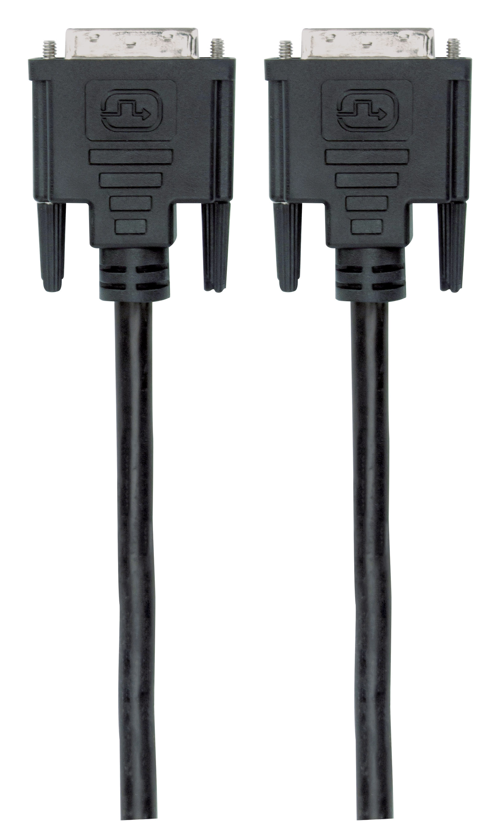 DVI-D Digital Video Cable