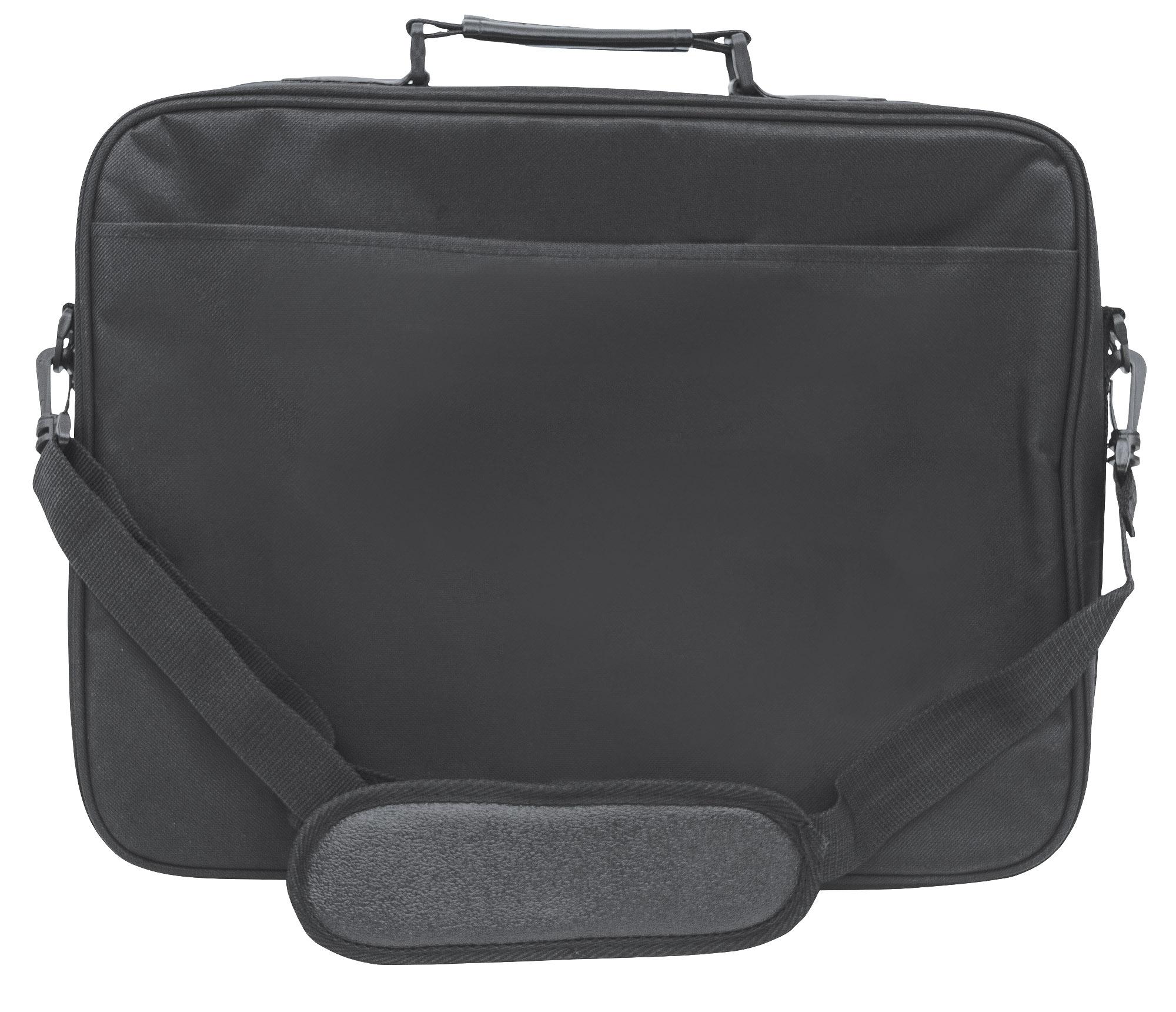 Empire Notebook Computer Briefcase