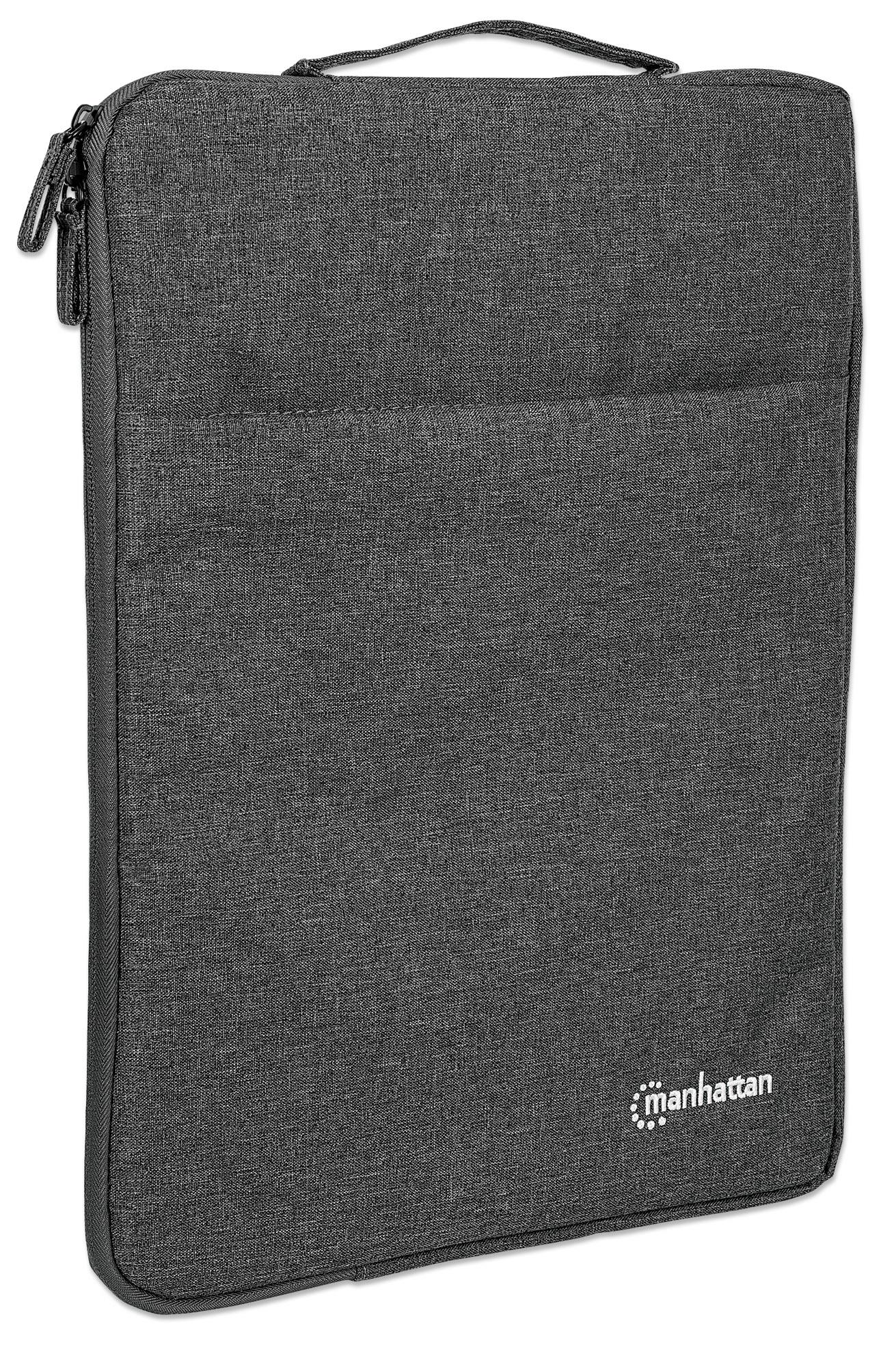 Seattle Notebook Sleeve 15.6