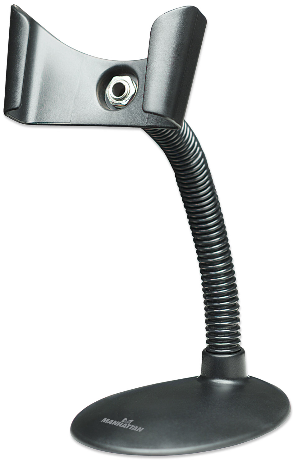 Barcode Scanner Stand