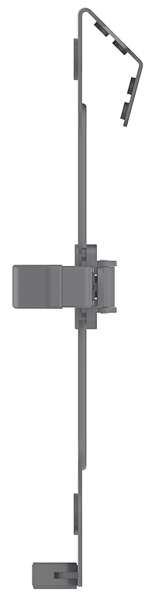 Universal Laptop VESA Holder