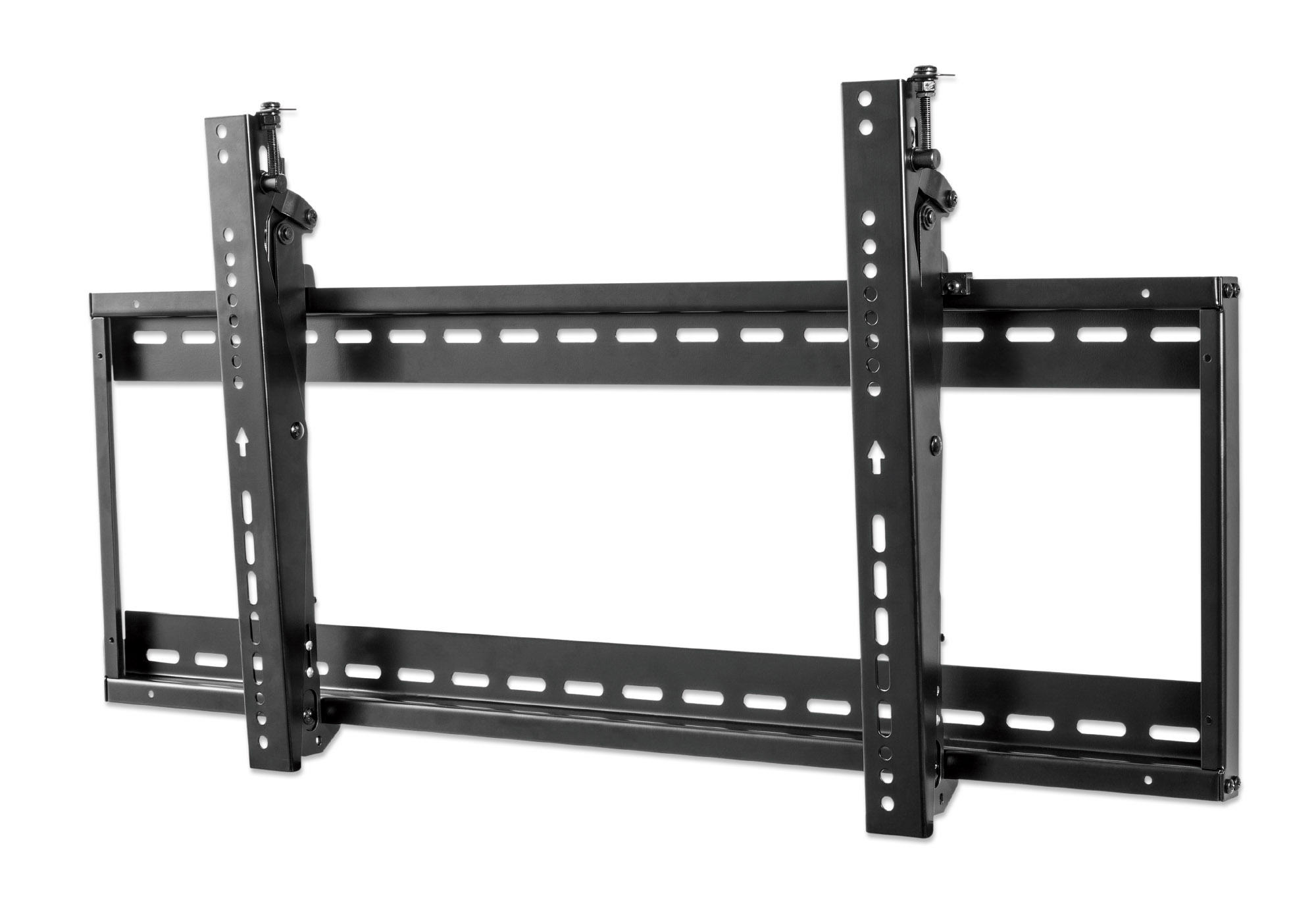 Video-Wall TV Mount