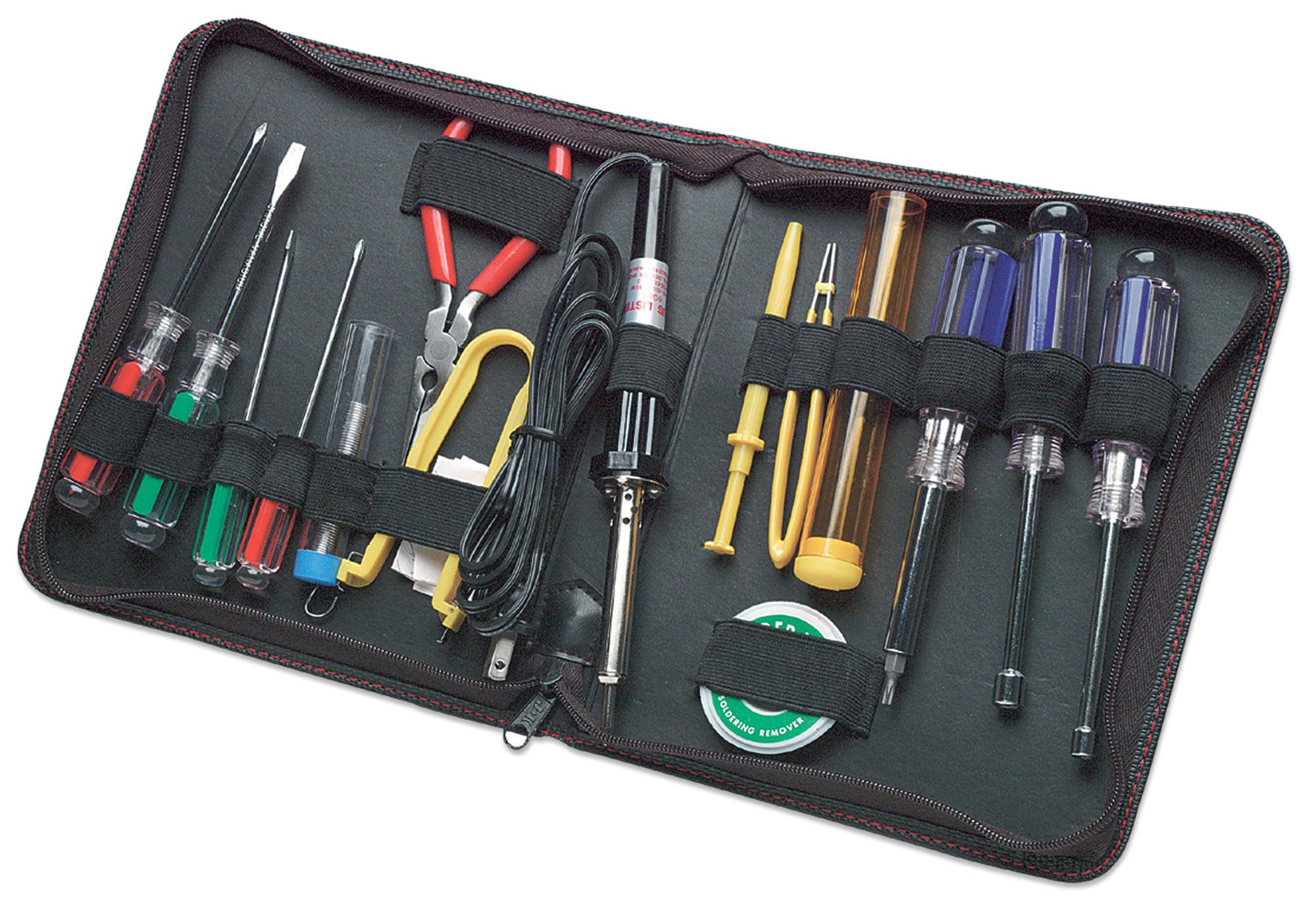 Technician Tool Kit