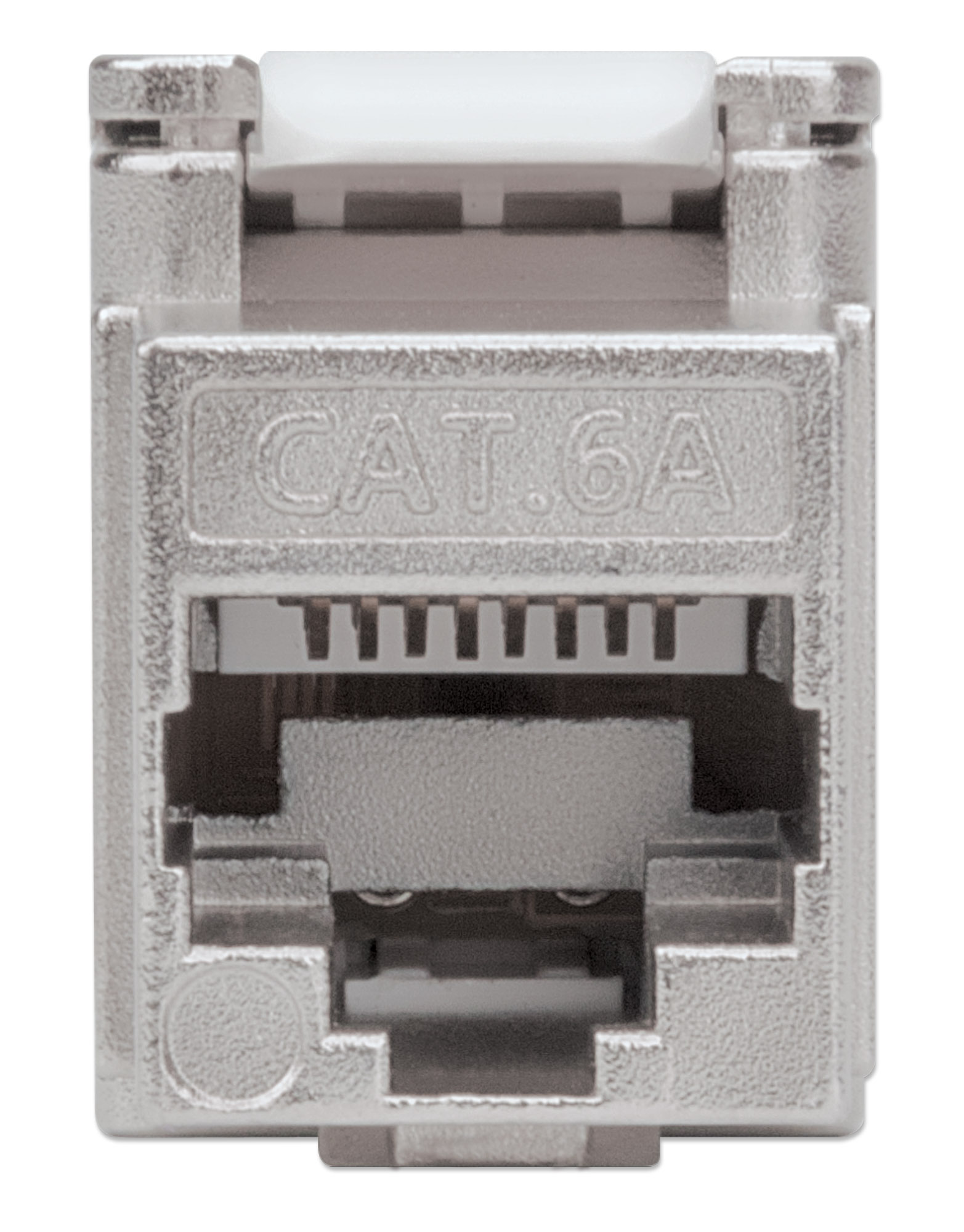 Cat6a Keystone Jack