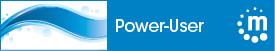 USB Hubs - Power User