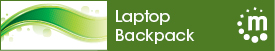 Backpack-Laptop  Backpack