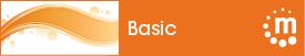 Mice - Basic