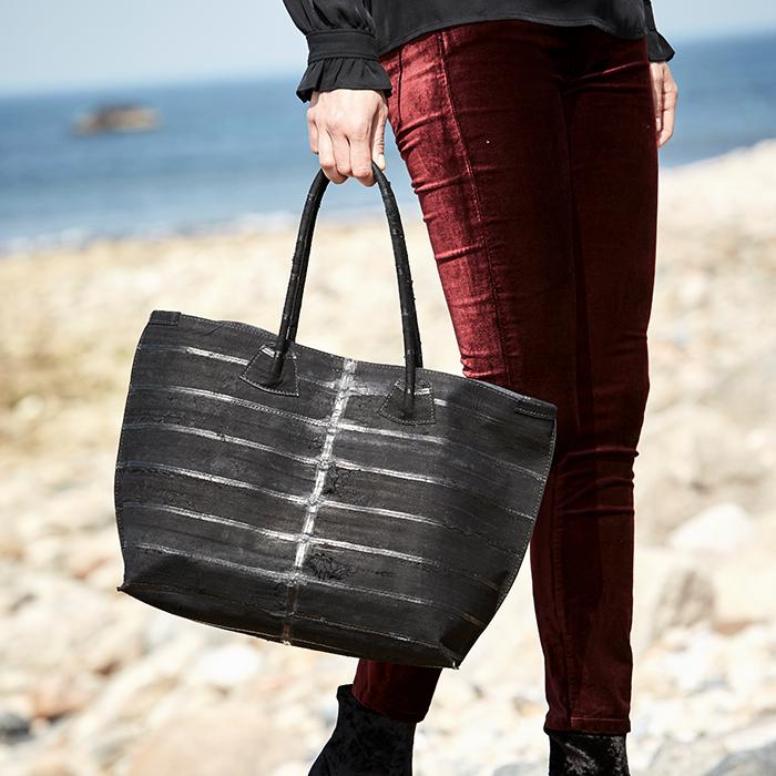 B May Bags