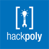 Hackpoly