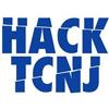 Hacktcnj