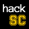 Hacksc