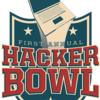 Hackerbowl