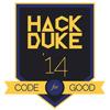 Hackduke2