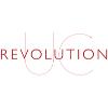 Revolutionuc