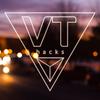 Vthacks