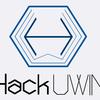 Hackuwin