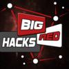 Bigredhacks