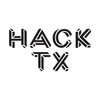 The Official 2014 Fall Season Hackathon Schedule // Major