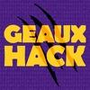 Geauxhack