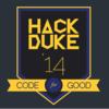 Hackduke
