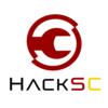 Hacksc2